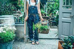 ett annat växthus