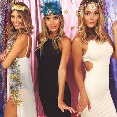 www.mundololita.com #carnaval #fantasia #carnival