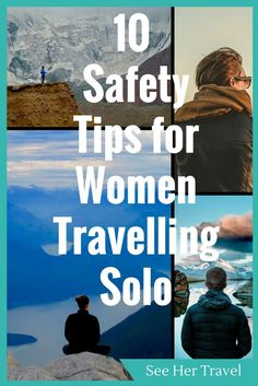 10 safety tips for solo female travel | #solofemaletravel #travelsafetytips #safetytipsforsolotravel #traveltipsforsolo | safety travel tips for women | top security tips for solo travel | how to stay safe travelling solo | travel tips for solo travel | solo female travel tips | safety advice for solo female travel | solo female travel blog | solo female travel advice