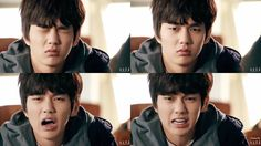 achuuu Yo Seung Ho, Child Actors, Fresh Face, Actor Model, Korean Actors, Proposal, Acting, Bae, Glow