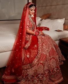 Indian wedding photography is about capturing the entire wedding in a detailed way. Here is an insight into the Indian Wedding Photography and how the traditions and cultures get reflected by wedding photographers in India to reflect culture.