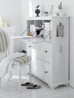1000 images about schreibtische on pinterest danzig boconcept and cars. Black Bedroom Furniture Sets. Home Design Ideas