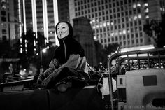 Occupy Hong Kong-JM-5189.jpg