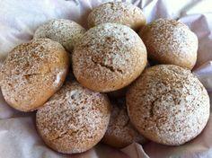 tarçınlı-kurabiye-tarifi