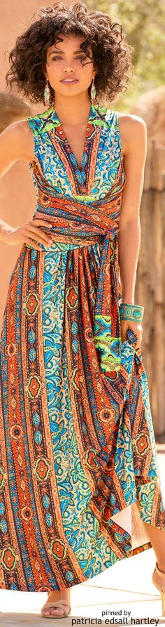 Boho clothes, jewelry and bags have rocked the fashion world. Boho has been immensely popular both with celebrities with masses alike. Let us look over on Boho Hippie Style, Gypsy Style, Boho Gypsy, Look Boho, Look Chic, Bohemian Mode, Bohemian Style, Bohemian Summer, Boho Outfits