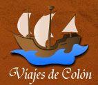 Los viajes de Colón. Online