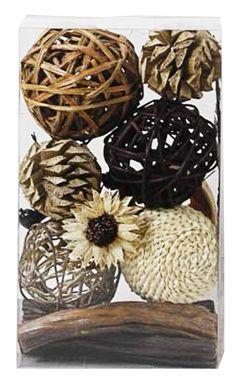 Bowl Fillers, Home Accents, Stuffed Mushrooms, Craft Ideas, Crafty, Vegetables, Box, Home Decor, Stuff Mushrooms