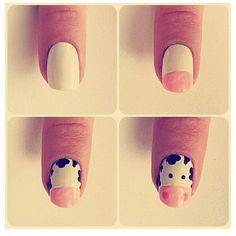 cow (diy_ideas_)