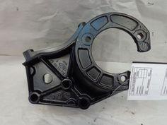 Ford-Ranger-4-0-Power-Steering-Pump-AC-Compressor-Mounting-Bracket-93-95-97-99
