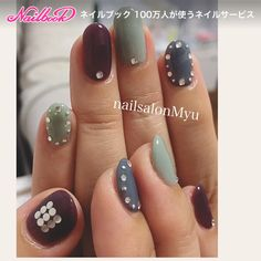 The Luxury Nail Design On The Planet – Best Puzzles, Games, Ideas & Orange Nail Designs, Winter Nail Designs, Nail Art Designs, Cute Nail Art, Beautiful Nail Art, Edge Nails, Nails Only, Detox Waters, Holiday Nail Art