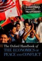 Prezzi e Sconti: #Oxford handbook of economic conflict  ad Euro 114.98 in #Ebook #Ebook