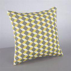 1000 images about living room on pinterest corner sofa ikea and aqua rug. Black Bedroom Furniture Sets. Home Design Ideas