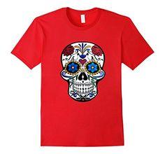 Skull Design - Male XL - Red Wonderful Dream Picture http://www.amazon.com/dp/B019LSDXRI/ref=cm_sw_r_pi_dp_17AEwb13G9JN1