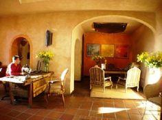 Villa Rivera Hotel San Miguel de Allende Mexico - Google Search