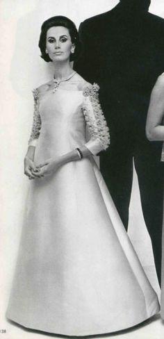 1964 Castillo