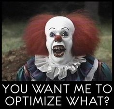 7 Tricks To Take The Scary Out Of #SEO - www.facebook.com/aeonmultimedia247
