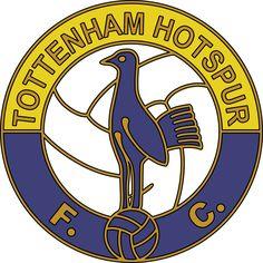 FC Tottenham Hotspur