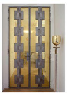 IrresistibleParis: The Best of Interior Designers : Pierre Yovanovitch