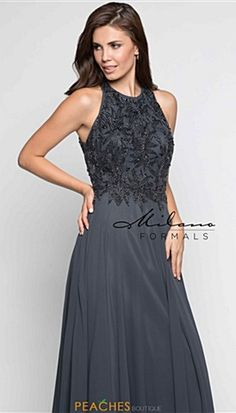 e0ffb880000 34 Awesome Milano Formals 2019 Prom images