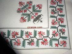 Cuenta el trabajo ... - Cicanpe - Blogcu.com