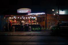 http://www.tapatio.soy/portfolio-item/antojitos-nocturnos/