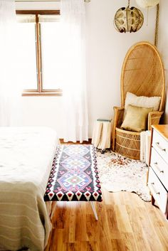 10+Affordable+Hacks+for+the+Hottest+Interior+Trends+via+@mydomaine