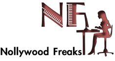 Nollywood Freaks   Hollywood News   Current Celebrity Gossip   Entertainment News  A Dynamic Celebrity Gossip and Entertainment News website. Catch all Your Entertainment Scoop on nollywoodfreaks.com