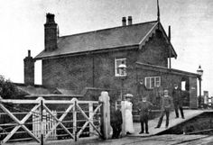 Leasowe Wallasey Wirral Family Memories, Childhood Memories, Bee Tattoo, British History, Where The Heart Is, Our World, Vintage Photography, Vintage Black, Liverpool