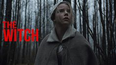 """The Witch,"""" a horror movie set in New England some 400 years ago, a few decades before the Salem witch trials, worked hard to stay invisible ahead of its arrival at Sundance. Description from carpetbagger.blogs.nytimes.com. I searched for this on bing.com/images"""