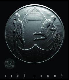 svatý Ondřej Coins, Personalized Items, Design, Rooms