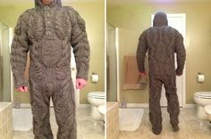 epic onesie - Google Search