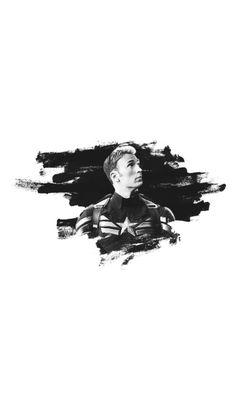 Untitled Marvel Universe – Marvel Univerce Characters image ideas tips Hero Marvel, Marvel Art, Marvel Avengers, Captain America Aesthetic, Marvel Captain America, T Shirt Art, Marvel Characters, Marvel Movies, Capitan America Chris Evans