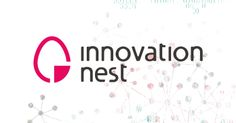 "We're accelerating with ""Accelerate"" @ Innovation Nest Fund."