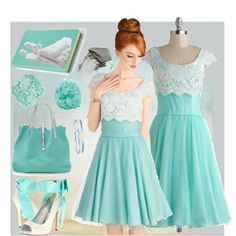 """Sweet Wedding"" by maydeewhy on Polyvore"