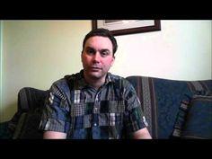 Quiet Talks - Feb 2 13 - The Simplicity of Following Jesus
