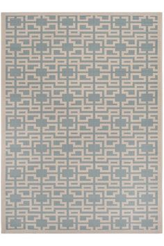 Martha Stewart Living™ Fiji Screen All-Weather Area Rug - Outdoor Rugs - Outdoor - Synthetic Rugs - Area Rugs - Rugs   HomeDecorators.com
