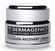 Revitalizing Collagen Recovery Cream with Peptides >>> More info could be found at the image url. #beauty