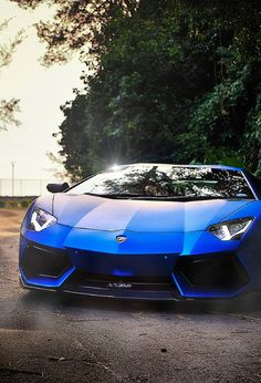 Lamborghini Aventador 8531 Santa Monica Blvd West Hollywood, CA 90069 - Call or stop by anytime. UPDATE: Now ANYONE can call our Drug and Drama Helpline Free at 310-855-9168.