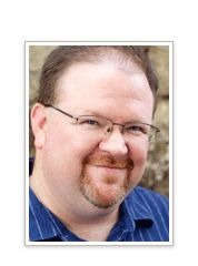 Kevin Hearne's Picks at Barnes & Noble--10 great reads in SF/F.