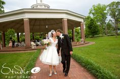Wedding at My Old Kentucky Home  http://www.studioelouisville.com