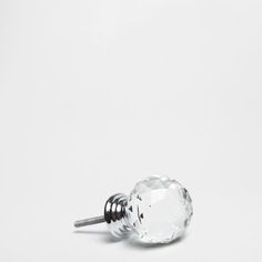 Knobs - Decor and pillows | Zara Home United States of America