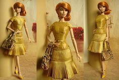 dress for Poppy 2b