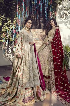 20 Super Ideas For Indian Bridal Lehenga Designer Fashion Styles