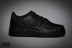 Nike Air Force 1 | 749144-007 | goo.gl/feHg8Q