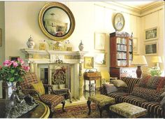 clarence house - Google Search