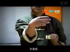 Watch How Wing Chun Crashing Other Martial Arts ?! - YouTube