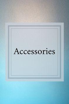 Bags, Accessories, Home Decor, Handbags, Decoration Home, Room Decor, Home Interior Design, Bag, Home Decoration