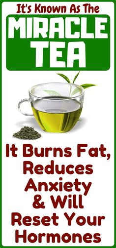 weight loss drinks lose belly: Magical Juice To Reduce Belly Fat In 1 Night. Drink This And You Will Lose 8 Pounds Of Belly Fat In Just 3 Days. Natural Detox Drinks For A Flat Stomach In 2 Weeks weight loss drinks lose belly Reduce Belly Fat, Lose Belly, Flat Belly, Basil Tea, Detox Tea Diet, Body Detox, Diet Tea, Detox Foods, Health