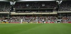 adelaide cricket ground - Google Search