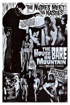 EROTICAGE || Watch Online 60s 70s 80s Erotica, Exploitation,Thriller